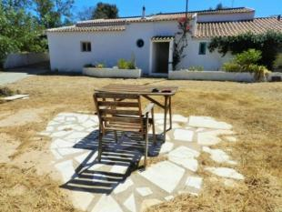 Image 4, 4 Bedroomed House : GV385