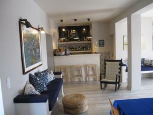 Image 4, 8 Bedroomed House : AV1382