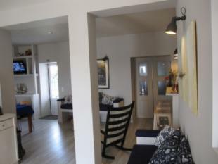 Image 5, 8 Bedroomed House : AV1382