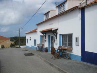 Image 9, 8 Bedroomed House : AV1382