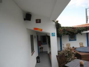 Image 11, 8 Bedroomed House : AV1382