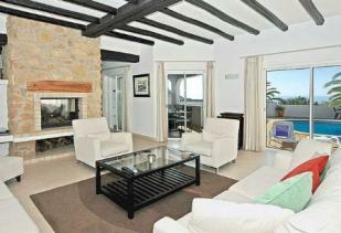 Image 4, 4 Bedroomed Villa : GV384