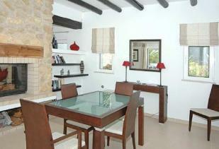Image 5, 4 Bedroomed Villa : GV384