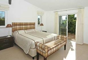 Image 7, 4 Bedroomed Villa : GV384