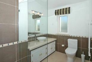 Image 8, 4 Bedroomed Villa : GV384