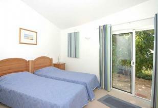 Image 9, 4 Bedroomed Villa : GV384