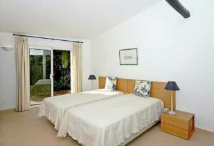 Image 10, 4 Bedroomed Villa : GV384