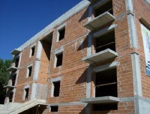 Image 1, 3 Bedroomed Apartment : AA66