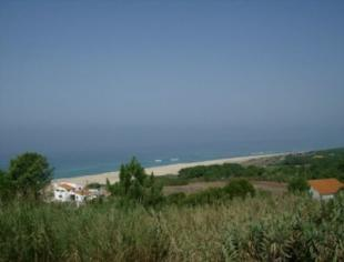 Image 2, 3 Bedroomed Apartment : AA66