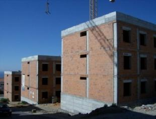 Image 5, 3 Bedroomed Apartment : AA66
