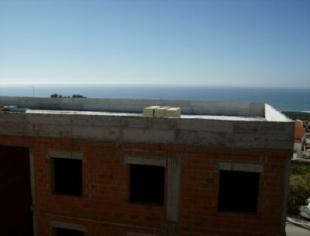 Image 6, 3 Bedroomed Apartment : AA66