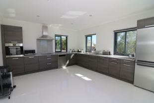 Image 4, 3 Bedroomed Villa : JV1630