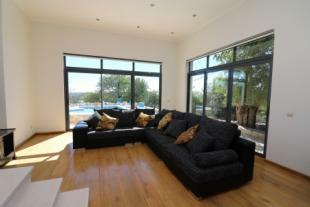 Image 5, 3 Bedroomed Villa : JV1630
