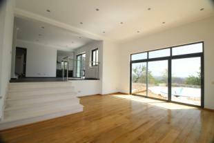 Image 6, 3 Bedroomed Villa : JV1630