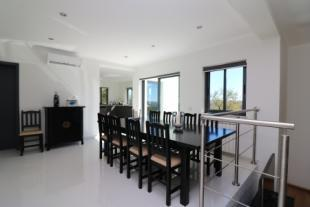 Image 8, 3 Bedroomed Villa : JV1630