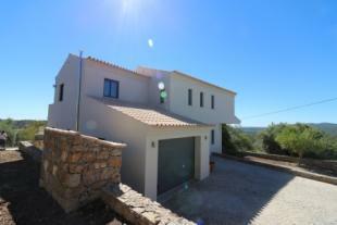 Image 9, 3 Bedroomed Villa : JV1630