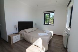 Image 11, 3 Bedroomed Villa : JV1630