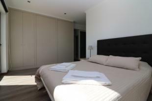 Image 12, 3 Bedroomed Villa : JV1630