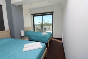 Image 14, 3 Bedroomed Villa : JV1630
