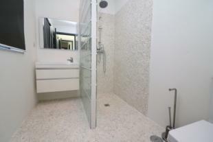 Image 17, 3 Bedroomed Villa : JV1630