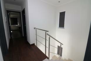 Image 18, 3 Bedroomed Villa : JV1630
