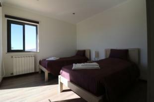 Image 19, 3 Bedroomed Villa : JV1630
