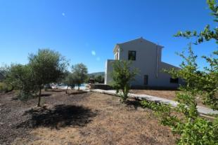 Image 27, 3 Bedroomed Villa : JV1630