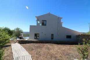 Image 28, 3 Bedroomed Villa : JV1630