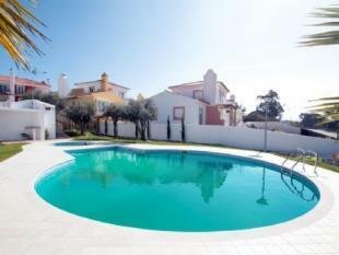 Image 2, 4 Bedroomed Villa : AV1405