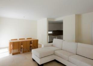 Image 4, 4 Bedroomed Villa : AV1405