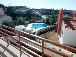 Image 7, 4 Bedroomed Villa : AV1405