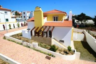 Image 8, 4 Bedroomed Villa : AV1405