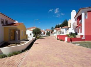 Image 11, 4 Bedroomed Villa : AV1405