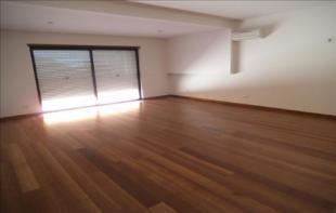 Image 3, 2 Bedroomed Apartment : GA220