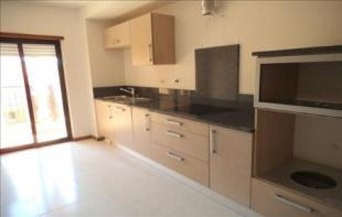 Image 4, 2 Bedroomed Apartment : GA220