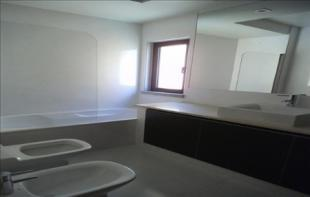 Image 5, 2 Bedroomed Apartment : GA220