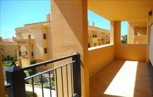 Image 9, 2 Bedroomed Apartment : GA220