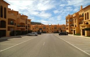 Image 10, 2 Bedroomed Apartment : GA220