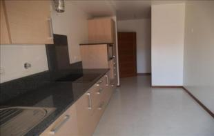 Image 12, 2 Bedroomed Apartment : GA220