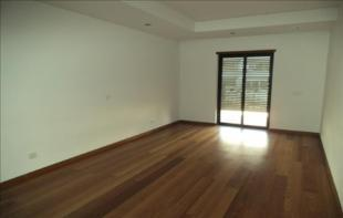 Image 13, 2 Bedroomed Apartment : GA220