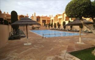 Image 14, 2 Bedroomed Apartment : GA220