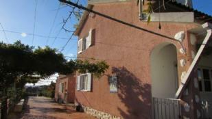 Image 12, 4 Bedroomed Villa : AV1420