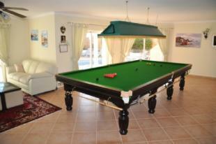 Image 3, 5 Bedroomed Villa : GV402