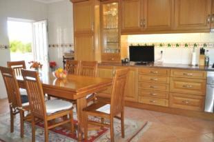 Image 5, 5 Bedroomed Villa : GV402