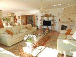 Image 6, 5 Bedroomed Villa : GV402
