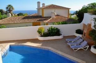 Image 7, 5 Bedroomed Villa : GV402