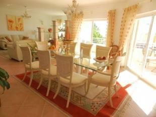 Image 11, 5 Bedroomed Villa : GV402