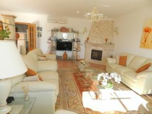 Image 12, 5 Bedroomed Villa : GV402