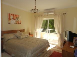 Image 13, 5 Bedroomed Villa : GV402
