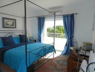 Image 14, 5 Bedroomed Villa : GV402